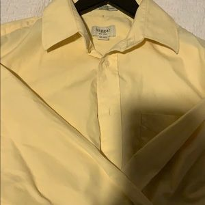 Haggar dress shirt